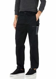Oakley Men's Progression Cargo Pant