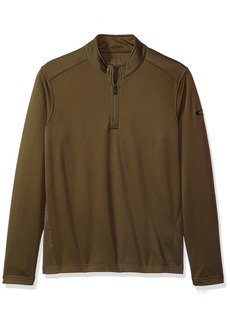 Oakley Men's Range Pullover  L