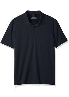 Oakley Men's Rival Polo  M