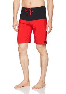 Oakley Men's Road Block 20 Shorts