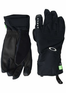 Oakley Men's Roundhouse Short Glove 2.5  XS