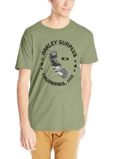 Oakley Men's Salute T-Shirt