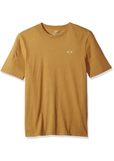 Oakley Men's SC-300 Tee  M