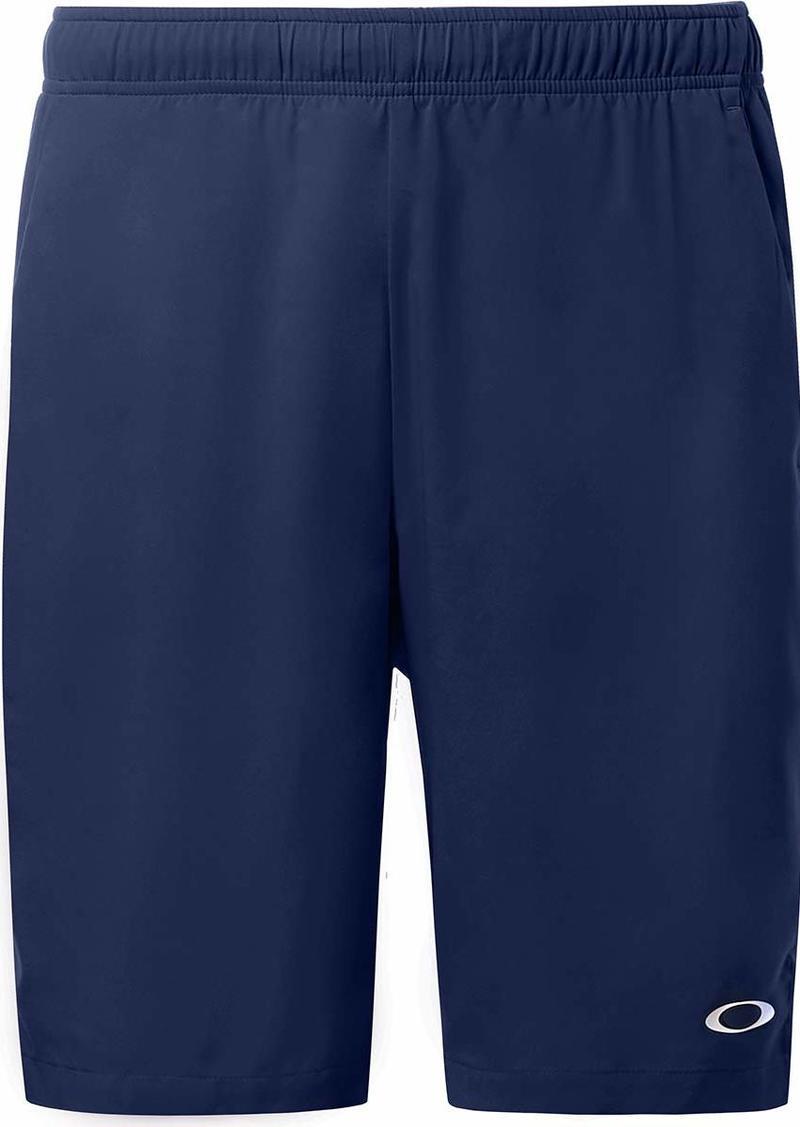 Oakley Men's Shorts  M