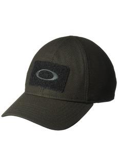 Oakley Men's SI Cap  S/M