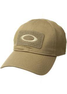 Oakley Men's Si Cotton Cap  L/XL
