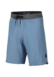 Oakley Men's Single Fin 19 Boardshort