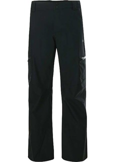 Oakley Men's Ski Shell 10k/2L Pant