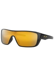 Oakley Men's Straightback Sunglasses