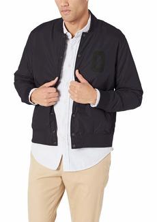 Oakley Men's Street Bomber Jacket  S