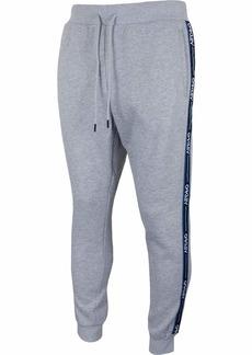 Oakley Men's Street Logo Tape Fleece Pants  L