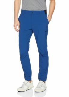 Oakley Men's Tapered Golf Pants