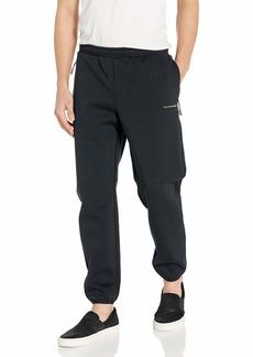 Oakley Men's Tech Fleece Pant  S