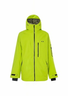 Oakley Men's Tech Jacket  L