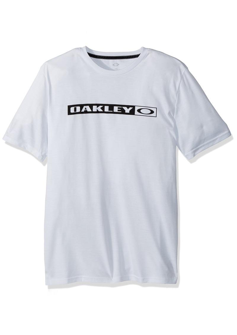 Oakley Men's Tee  2XL