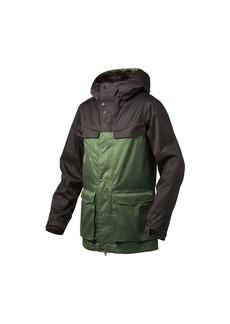 Oakley Men's Timber 15K BZS Jacket