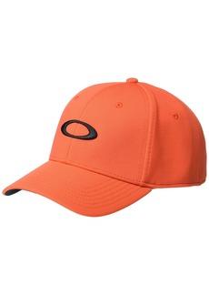 Oakley Men's TINCAN Remix Cap  L/XL