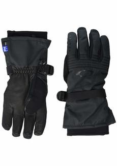 Oakley Men's TNP Adjustable Glove  S