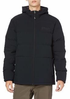 Oakley Men's TNP DWR Insulated Jacket  XXL