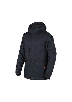 Oakley Men's Trapline 10K BZI Jacket