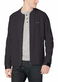 Oakley Men's Velocity Jacket  M