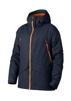 Oakley Men's Vertigo 15K BZS Jacket