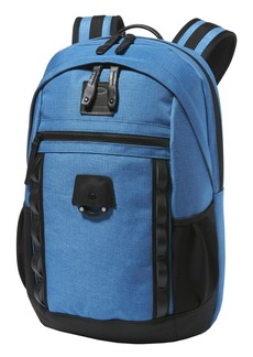 Oakley Men's Voyage 22l Backpack