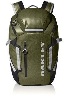 Oakley Men's Voyage 25 Backpack  One Size