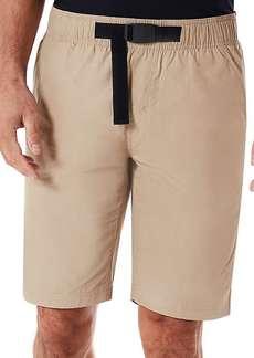 Oakley Men's Woven Buckle Short