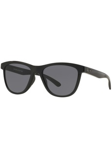 Oakley Moonlighter Sunglasses, OO9320
