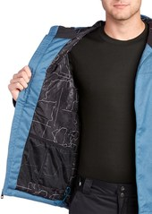 Oakley Oakley Demand Jacket