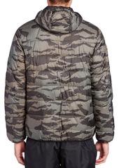 Oakley Oakley Generate Reversible Jacket