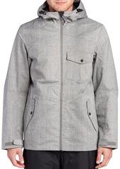 Oakley Oakley Mig Lite Jacket