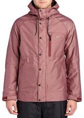Oakley Oakley Squadron Lite Jacket