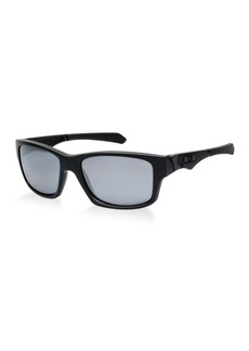 Oakley Polarized Sunglasses, OO9135 Jupiter Squared