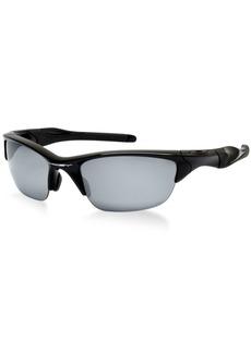 Oakley Polarized Polarized Sunglasses, OO9144P