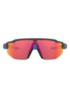 Oakley Radar® EV Advancer 38mm Prizm™ Sport Sunglasses