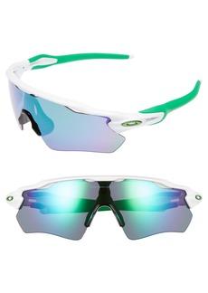 Oakley Radar® EV Path 50mm Sunglasses