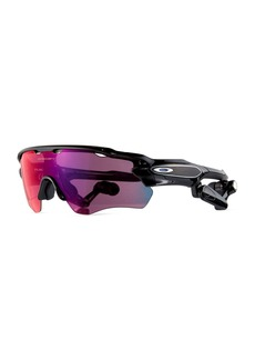 Oakley Radar® Pace™ Voice-Activated Sunglasses