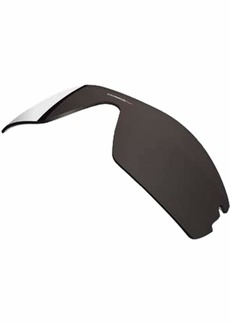 Oakley Radar Pitch Sunglasses Replacement Lens  35 mm