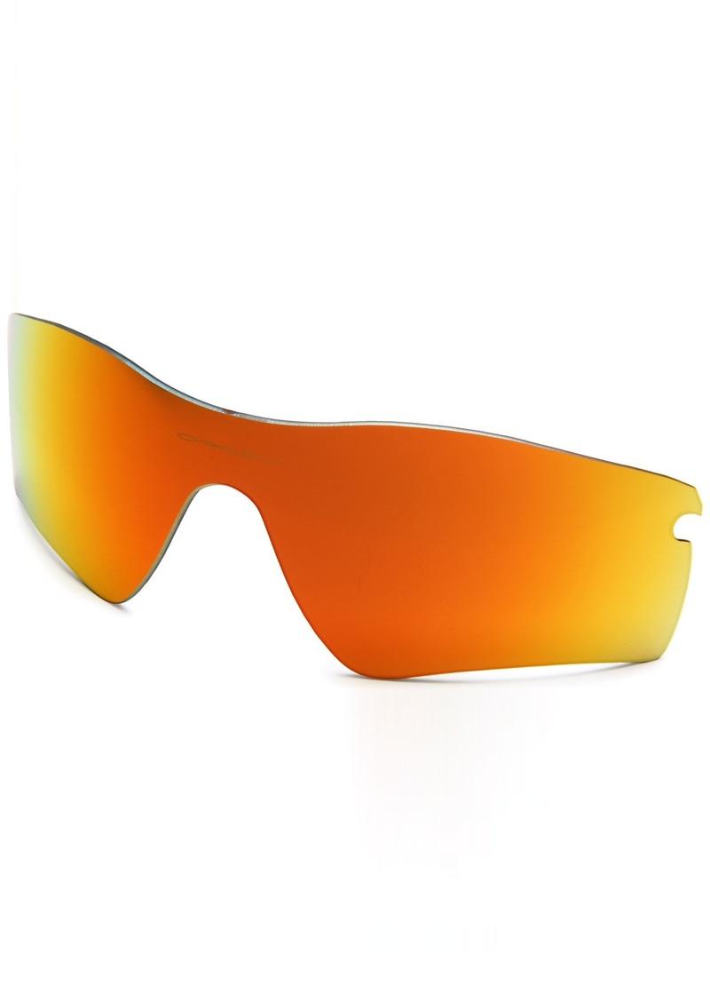 Oakley Radar Pitch Sunglasses Replacement Lens  67 mm