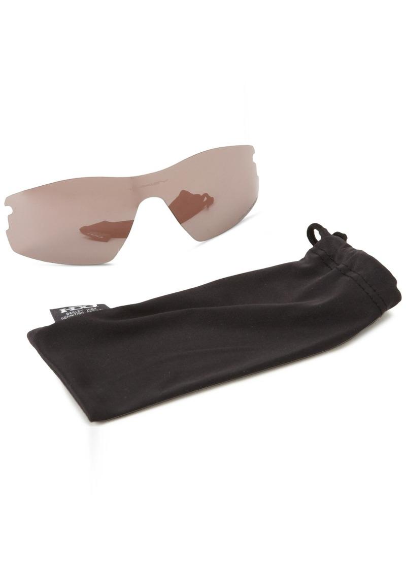Oakley Radar Pitch Sunglasses Replacement Lens  70 mm