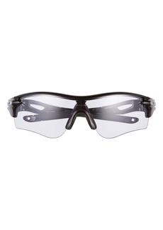 Oakley RadarLock Path 157mm Shield Sunglasses