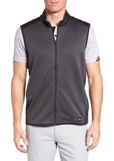 Oakley Range Vest