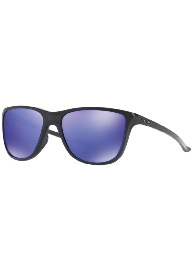 Oakley Reverie Sunglasses, OO9362