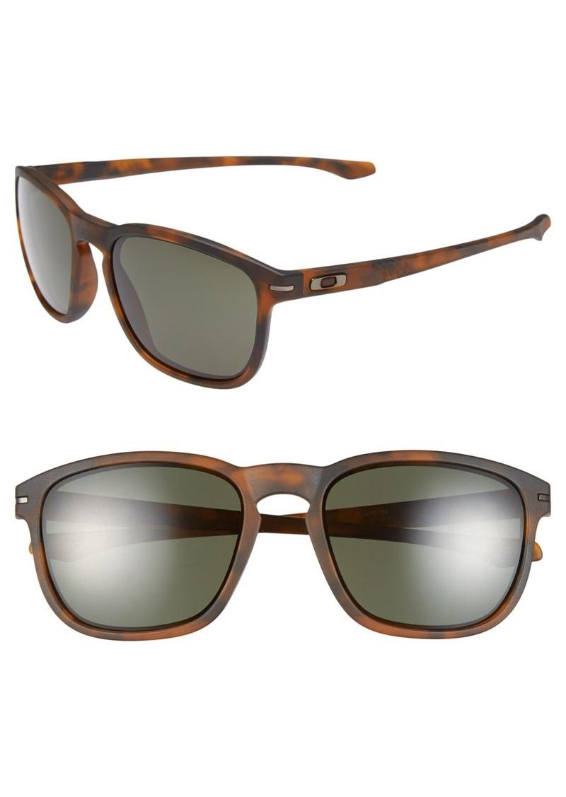 Oakley 'Shaun White Signature Series - Enduro' 55mm Sunglasses
