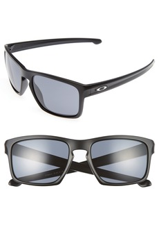 Oakley Sliver® H2O 57mm Sunglasses