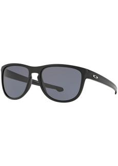 Oakley Sliver R Sunglasses, OO9342
