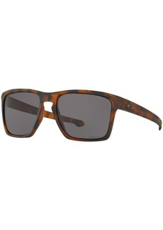 Oakley Sliver Xl Sunglasses, OO9341