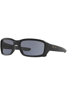 Oakley Straightlink Sunglasses, OO9331 61